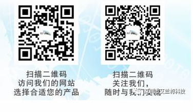 QQ截图20190329101420.png