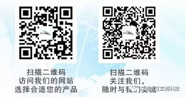 QQ截图20190329112457.png